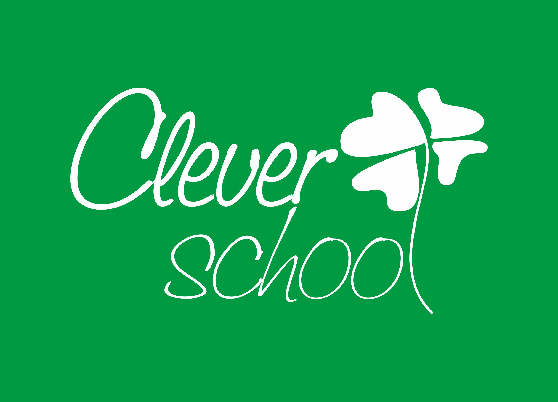 Консультационный Центр Clever School | Подготовка к ЕГЭ и ОГЭ | Домодедово